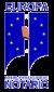 logo-notario-general